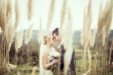 Oxfordshire_wedding_photographer192-2