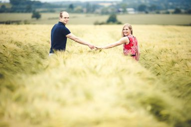 Oxfordshire_wedding_photographer195-2