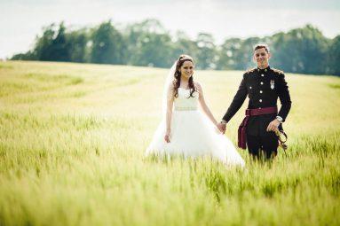Oxfordshire_wedding_photographer204