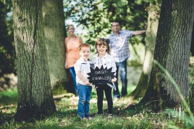 Oxfordshire_wedding_photographer205-2