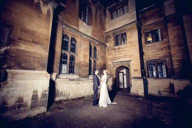Oxfordshire_wedding_photographer207