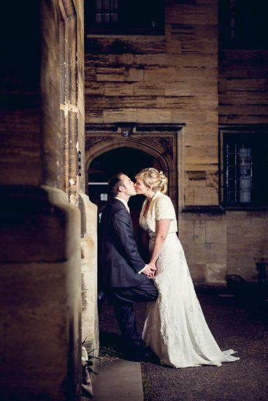 Oxfordshire_wedding_photographer208
