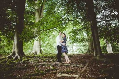 Oxfordshire_wedding_photographer210-2