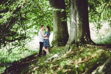 Oxfordshire_wedding_photographer211-2
