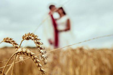 Oxfordshire_wedding_photographer217