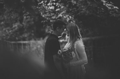 Oxfordshire_wedding_photographer223-2