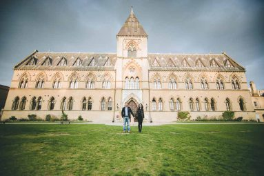 Oxfordshire_wedding_photographer226-2