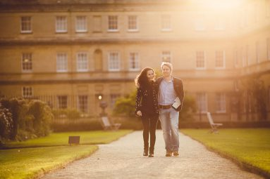 Oxfordshire_wedding_photographer230-2