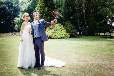 Oxfordshire_wedding_photographer235