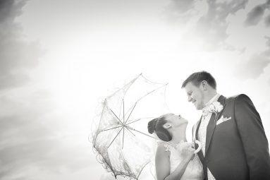 Oxfordshire_wedding_photographer238