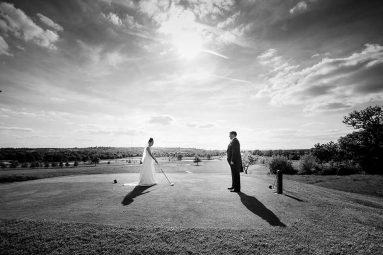 Oxfordshire_wedding_photographer239