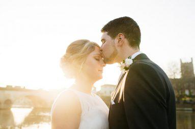 Oxfordshire_wedding_photographer242