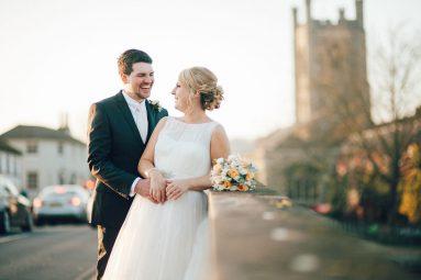 Oxfordshire_wedding_photographer243