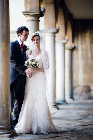 Oxfordshire_wedding_photographer247