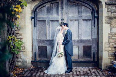 Oxfordshire_wedding_photographer248