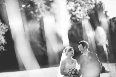 Oxfordshire_wedding_photographer249