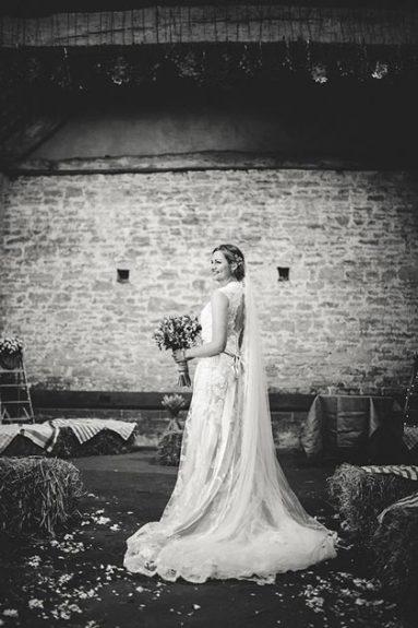 wedding_photographer_Wedding at Cogges Farm  - Aimee and Dan
