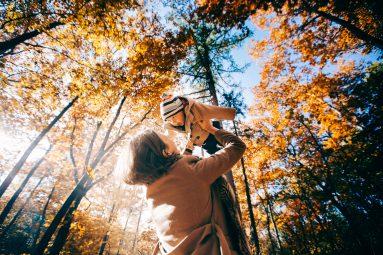 wedding_photographer_Autumnal photography session