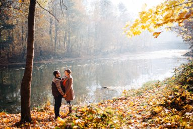 wedding_photographer_Autumnal photography session