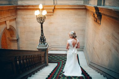 MTSTUDIO wedding photographer in Oxford, heart of Oxfordshire