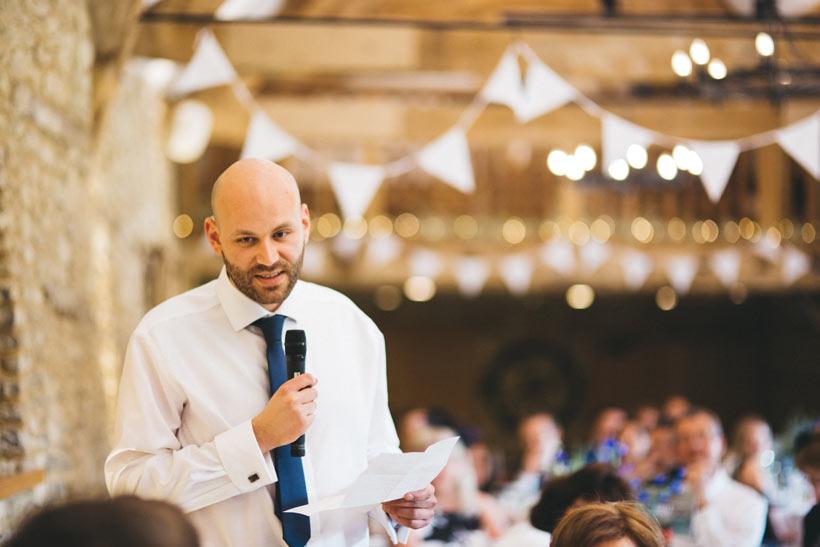 Oxford_Wedding_Photographer_Caswell House Wedding