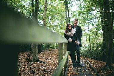 wedding_photographer_Engagement Session Oxford