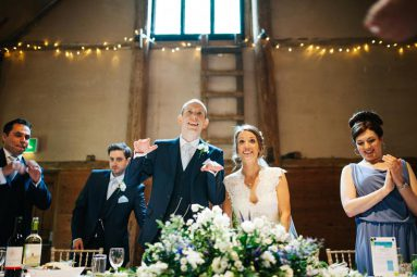wedding_photographer_Lains Barn Wedding - Charlie and Melanie