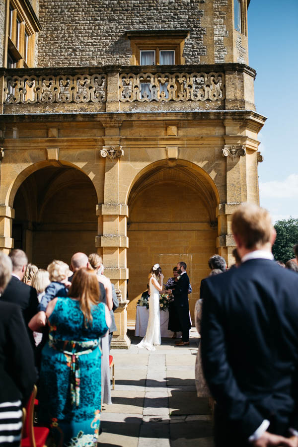 Oxford_Wedding_Photographer_Eynsham Hall Wedding - Helen & Tom