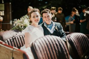 Oxford_Wedding_Photographer_Vintage Wedding Oxford