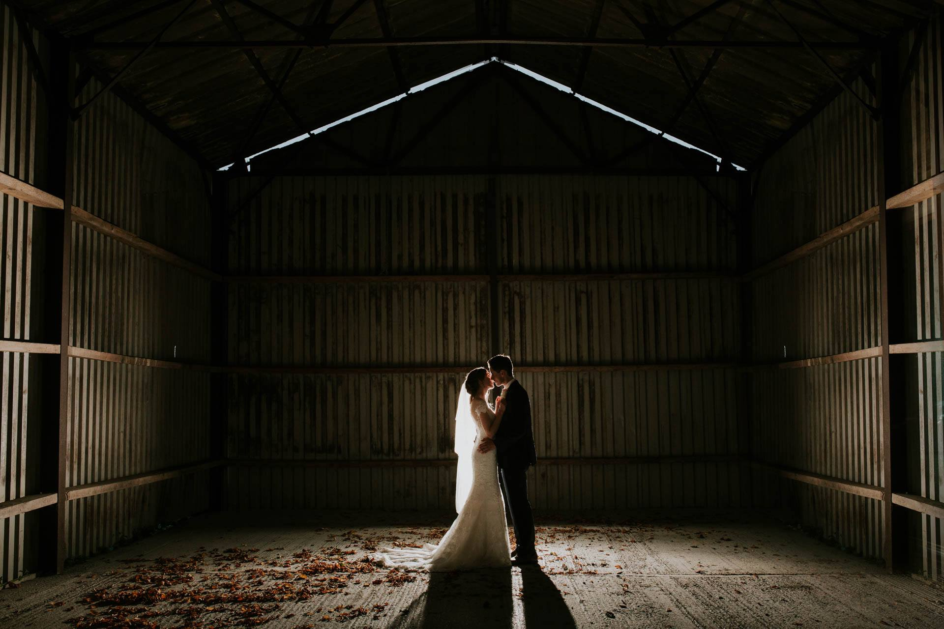 Oxford_Wedding_Photographer_MT Studio - Oxfordshire Wedding Photographers