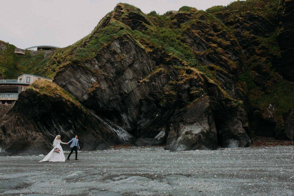 wedding_photographer_oxford_18_153