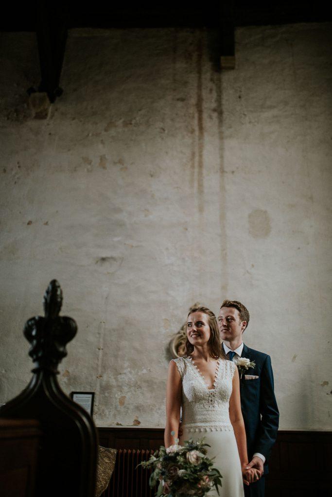 wedding_photographer_oxford_18_286