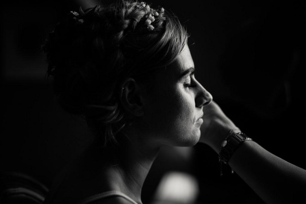 OXFORD WEDDING PHOTOGRAPHER-416