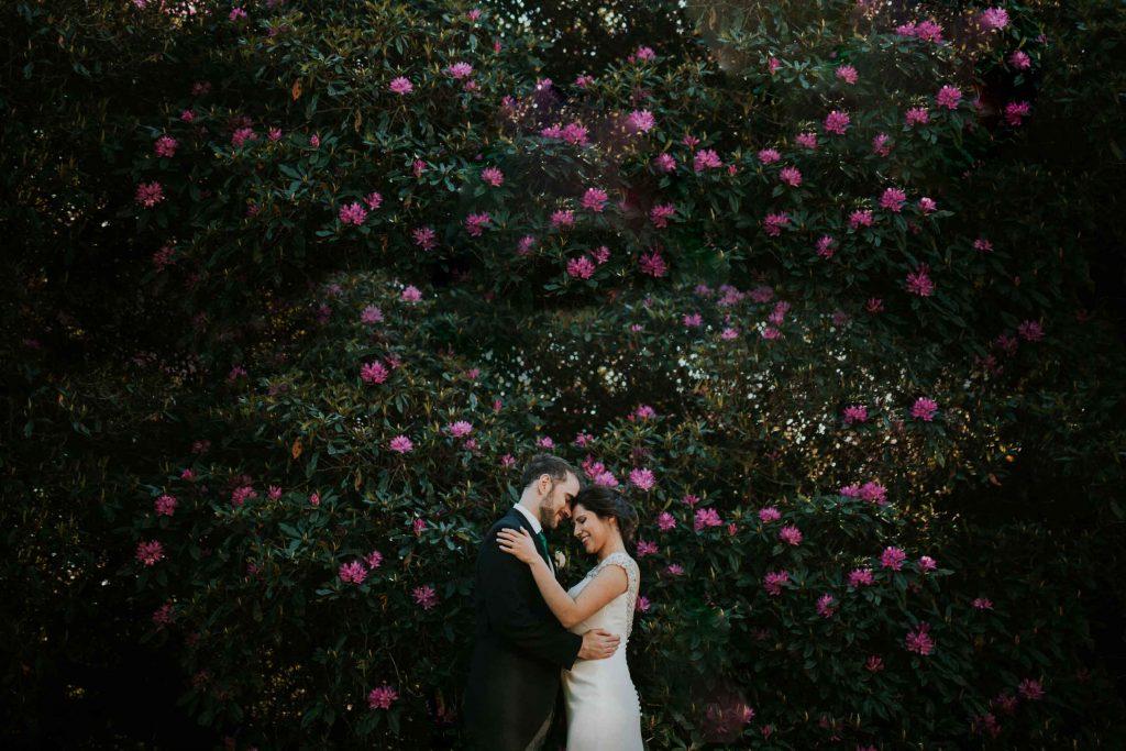 Wedding Photography Lulworth-57