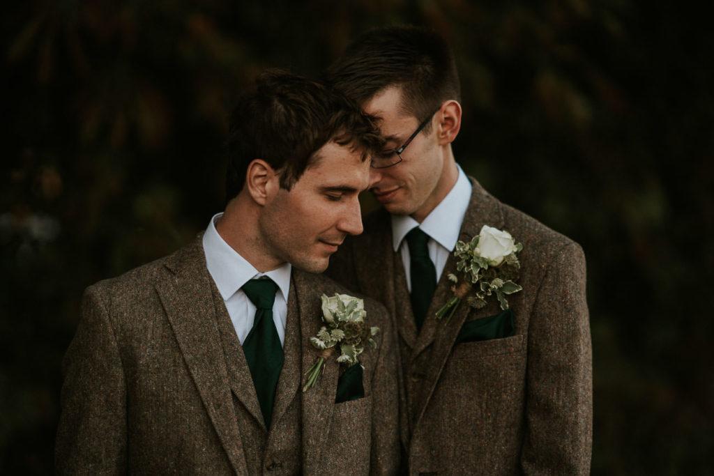 maciek_oxford_wedding_photographer-22