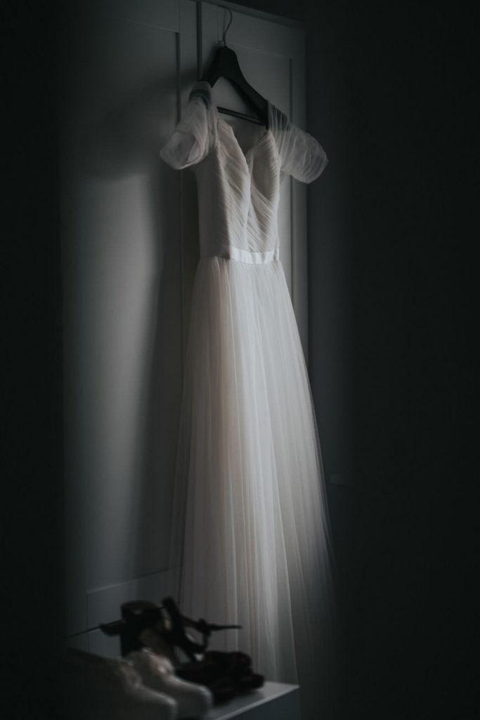 maciek_oxford_wedding_photographer-26