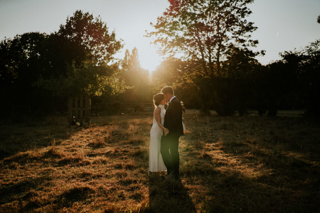 maciek_oxford_wedding_photographer-3