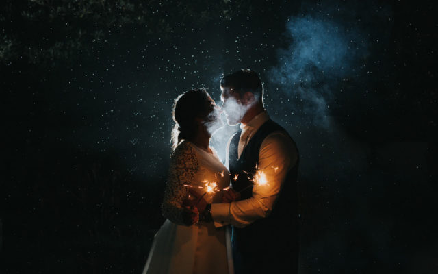what is it rains on your wedding day