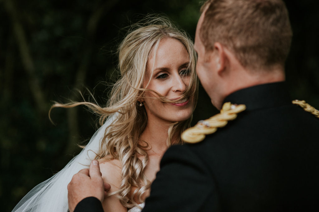 monika_oxford_wedding_photographs_20
