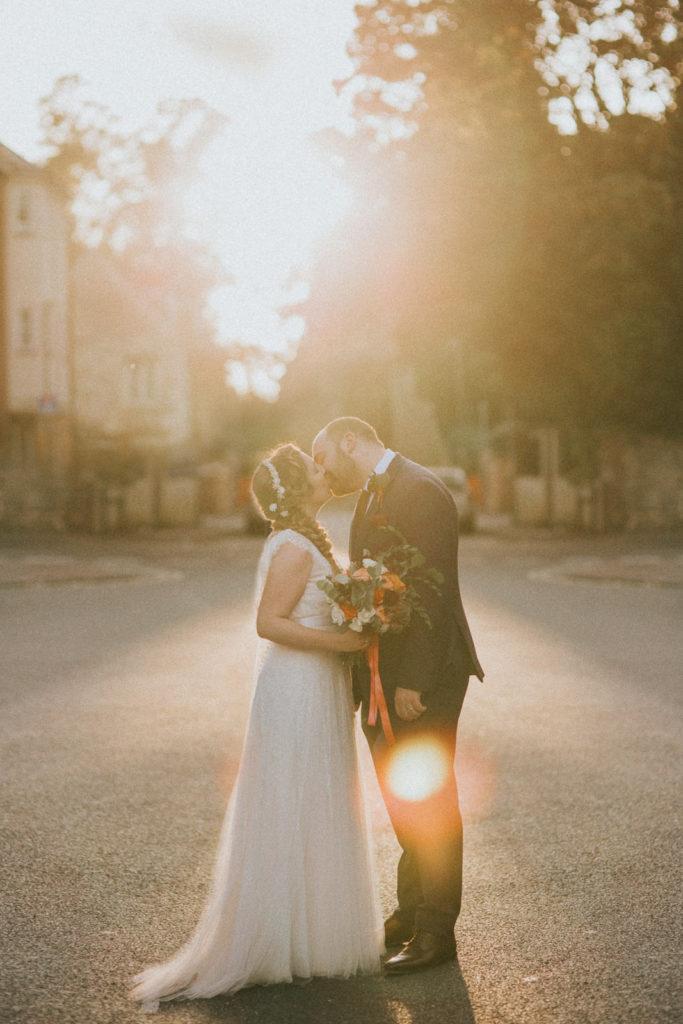 monika_oxford_wedding_photographs_24