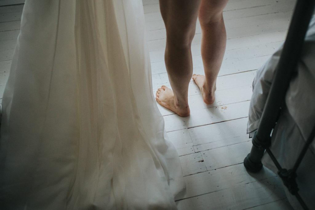 monika_oxford_wedding_photographs_26
