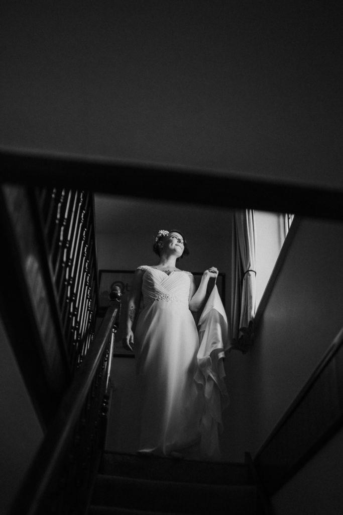 monika_oxford_wedding_photographs_27
