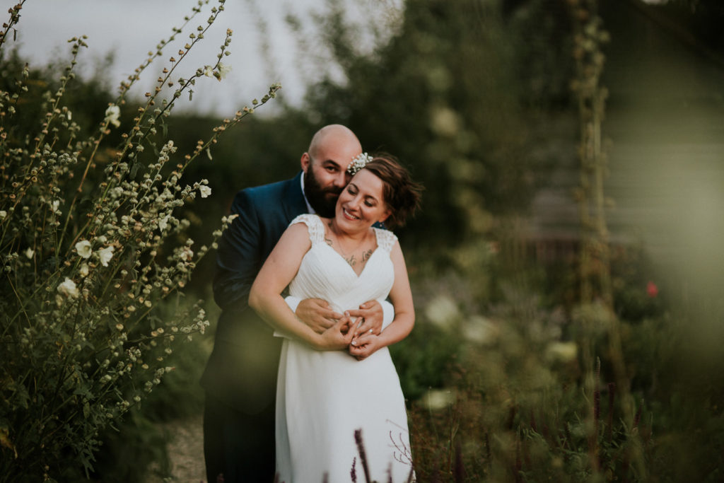 monika_oxford_wedding_photographs_29