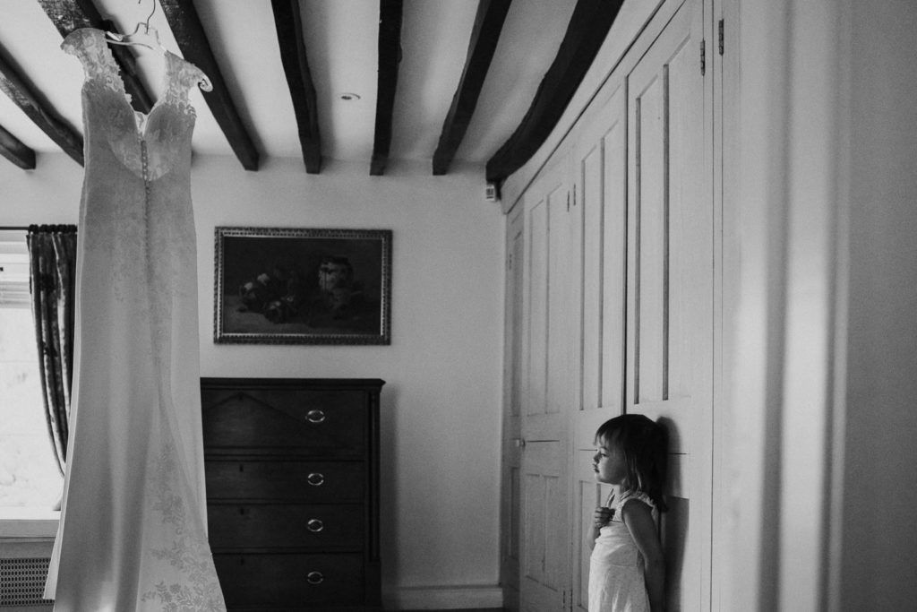 monika_oxford_wedding_photographs_34