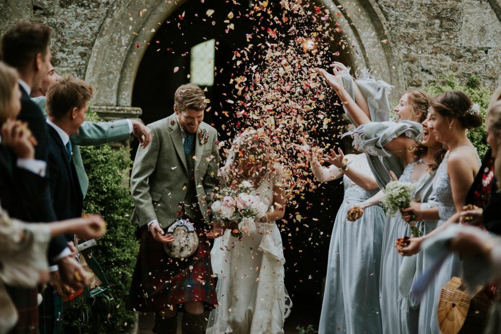 monika_oxford_wedding_photographs_40