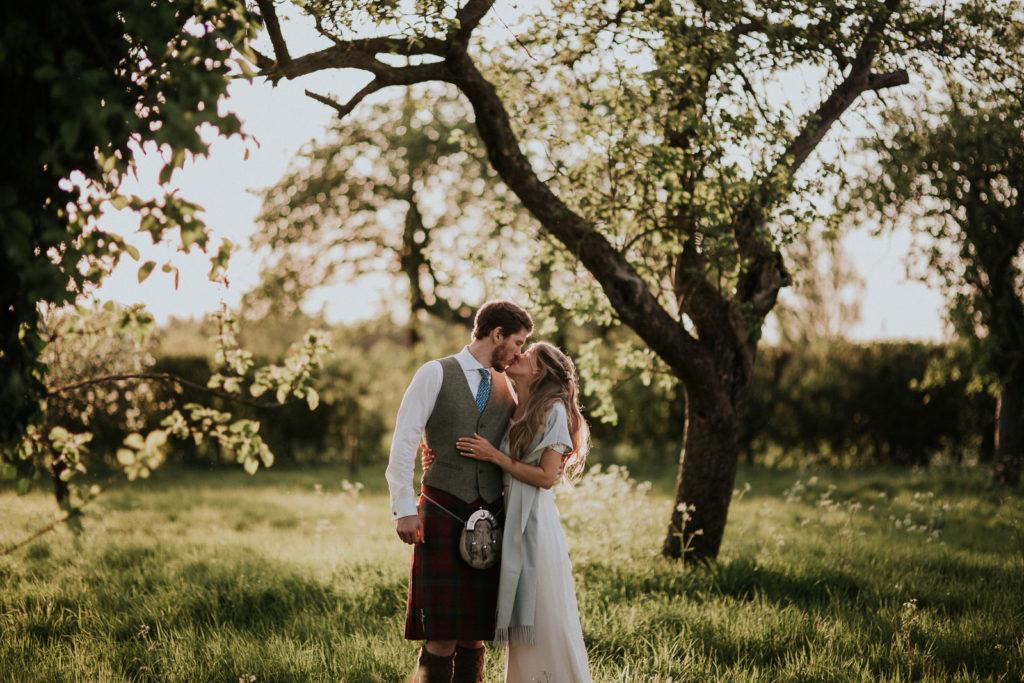 monika_oxford_wedding_photographs_41
