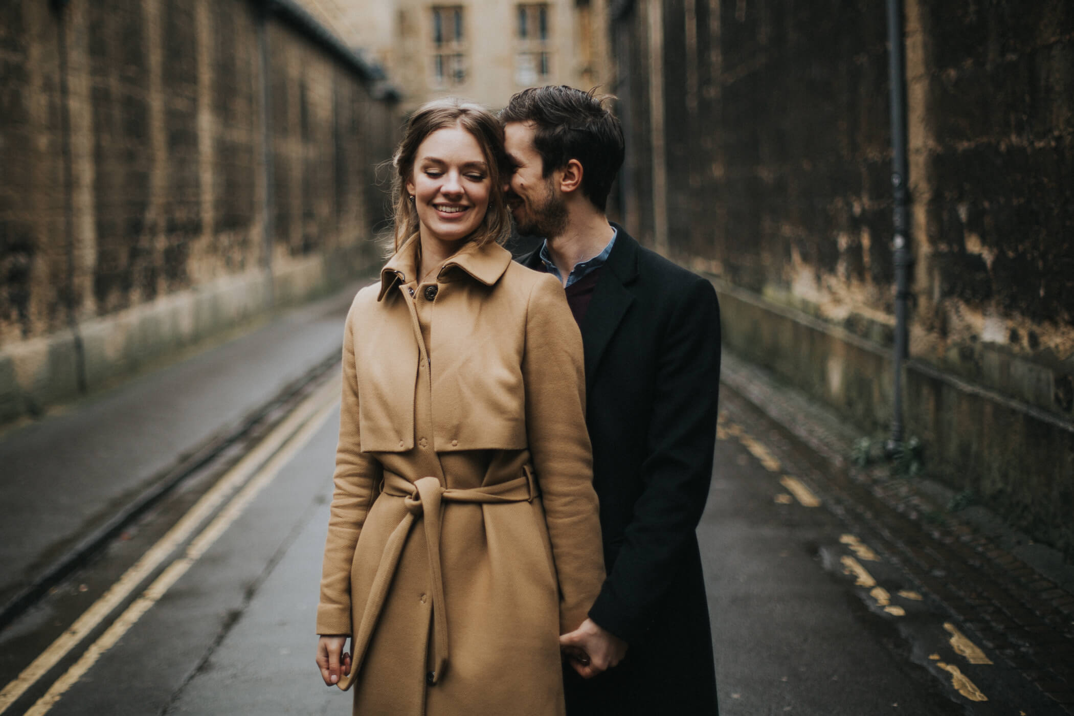 Oxford_Wedding_Photographer_Pre-Wedding Sessions
